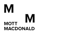 MM-Logo-Black-Greyscale 265x123.jpg