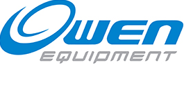 Owen Equipment