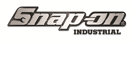 Snap On Industrial