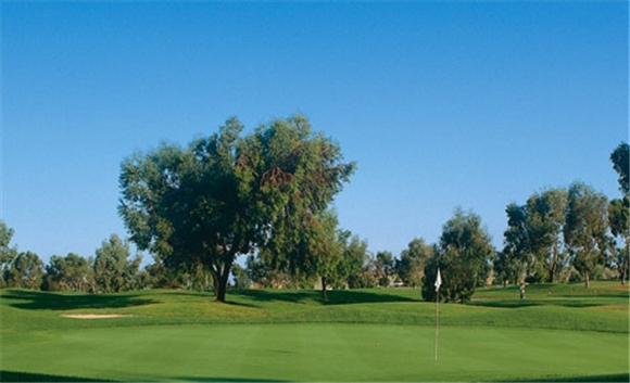 Santa Clara Golf and Tennis Clubhouse (click image to register)